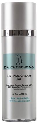 retinol5