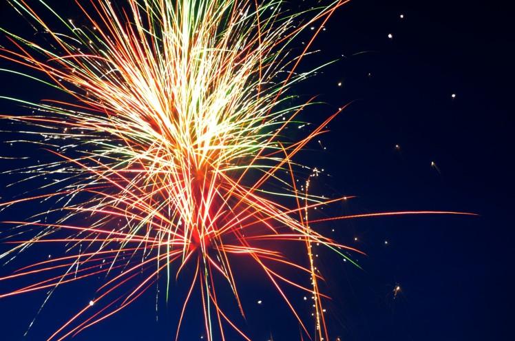 fireworks-14361023185jF