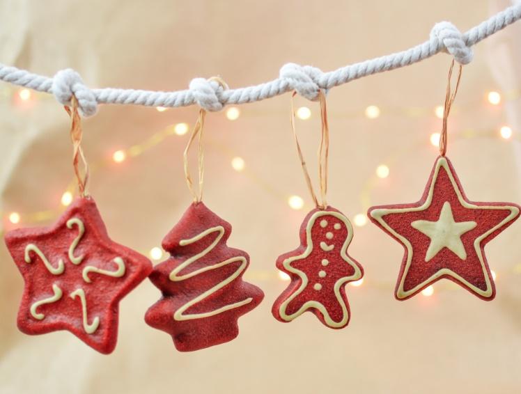 christmas-decorations-1512412277Vcv